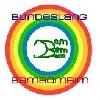 Bundeslang.jpg