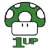 OneUp.jpg