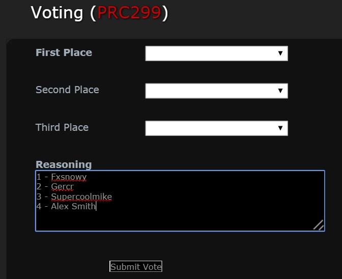 Vote%20Example.jpg